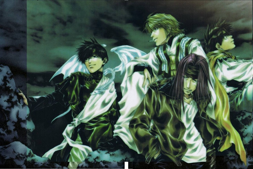 Saiyuki.Reload.full.3801