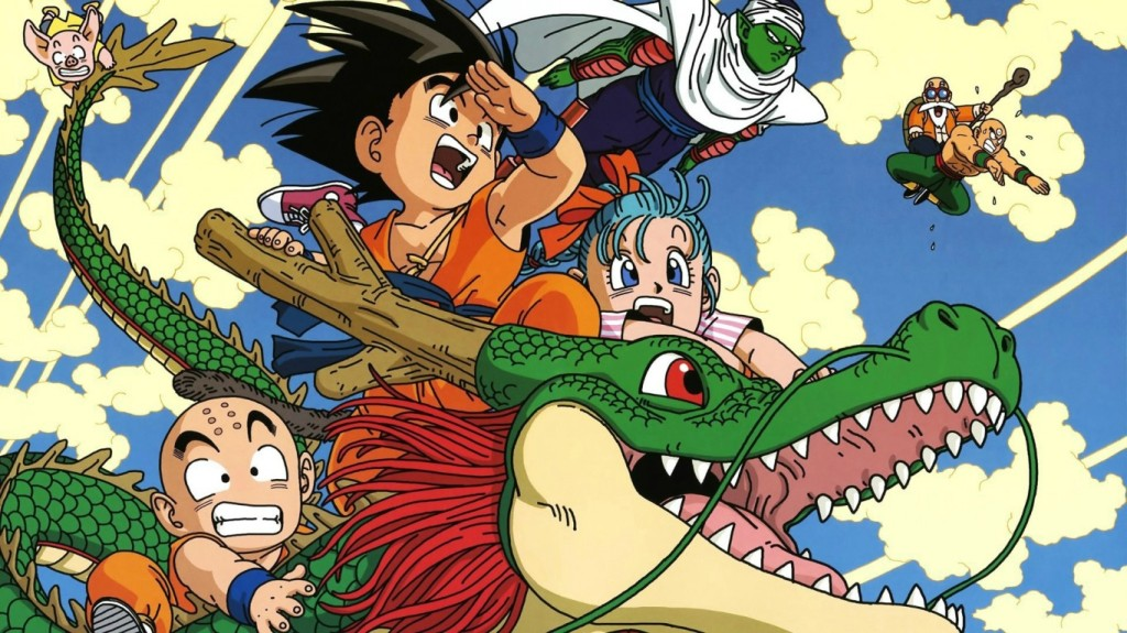 son_goku_dragon_ball_z_1366x768_23528