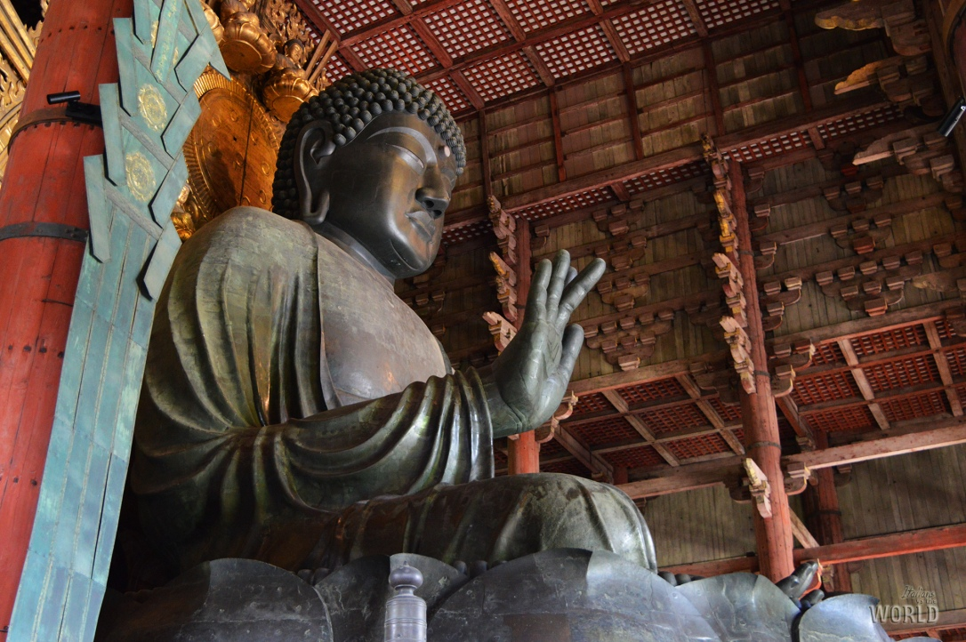 great-buddha-nara