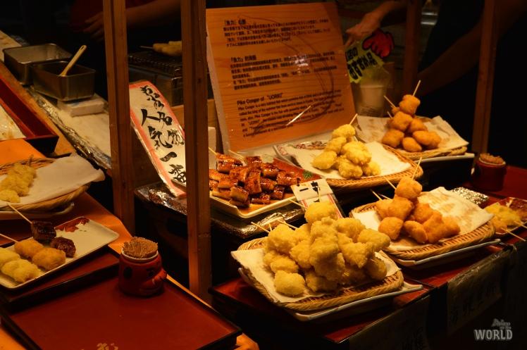 nishiki-market-luccio