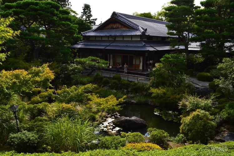 yoshikien-garden