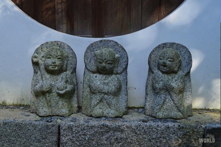 caccia-ai-buddha-3-jizo