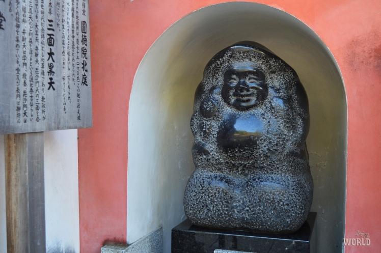 caccia-ai-buddha-daikokuten