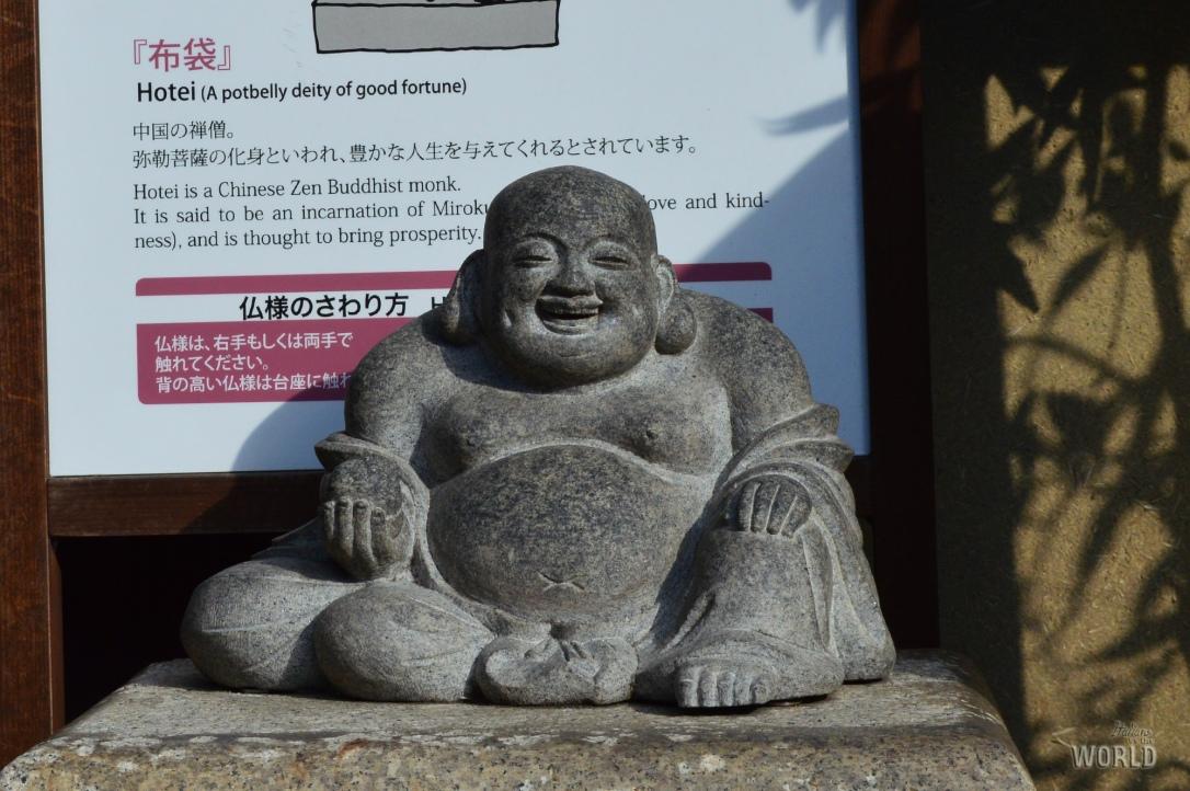 caccia-ai-buddha