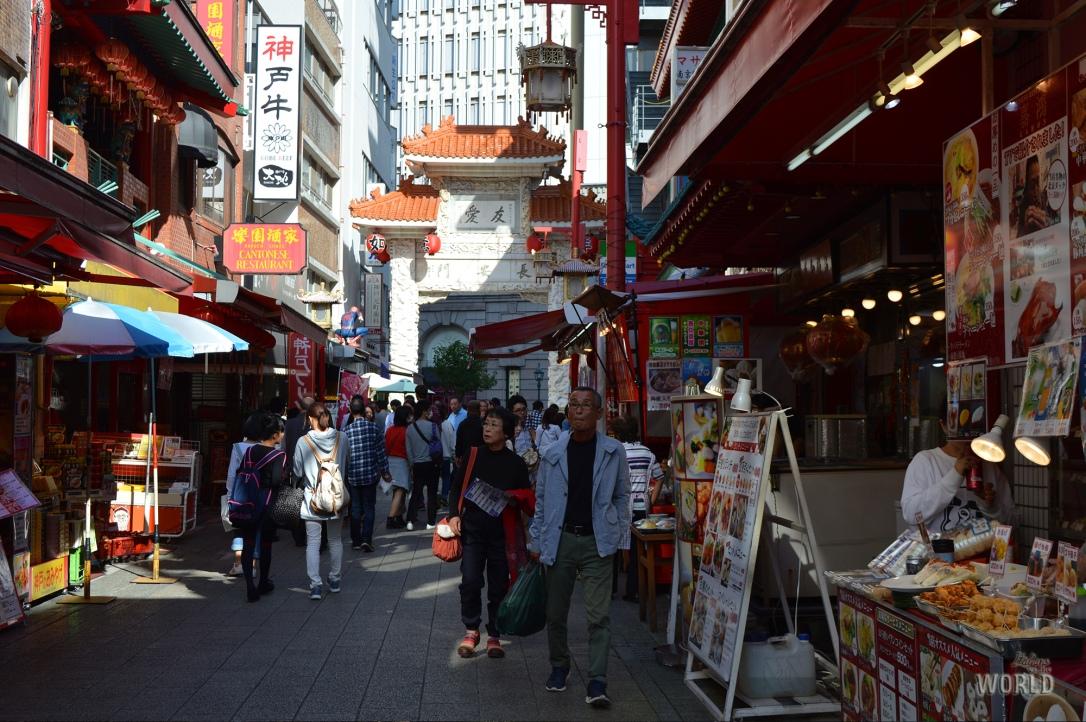 chinatownkobe