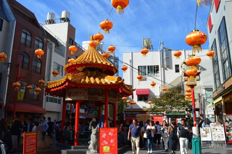 chinatownkobe3