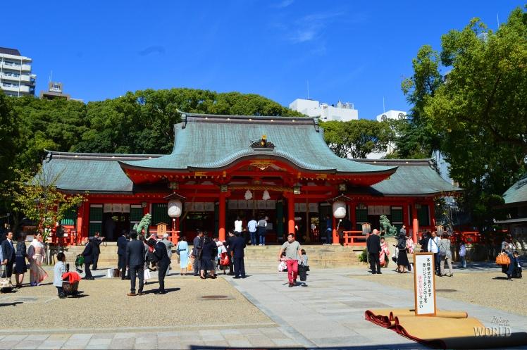 kobe-temple