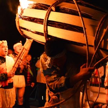 kurama-fire-festival-2