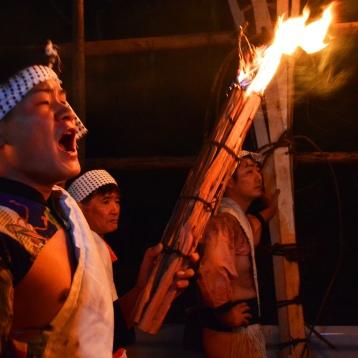 kurama-fire-festival-3