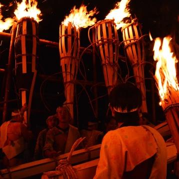 kurama-fire-festival-4