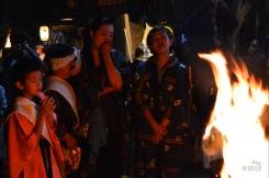 kurama-fire-festival-5