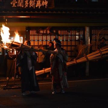kurama-fire-festival-6