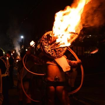 kurama-fire-festival-7
