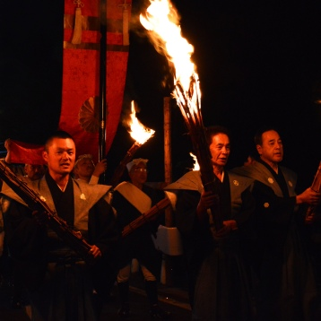 kurama-fire-festival-8