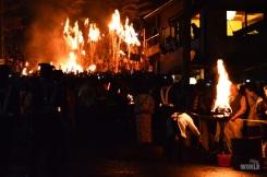 kurama-fire-festival-9