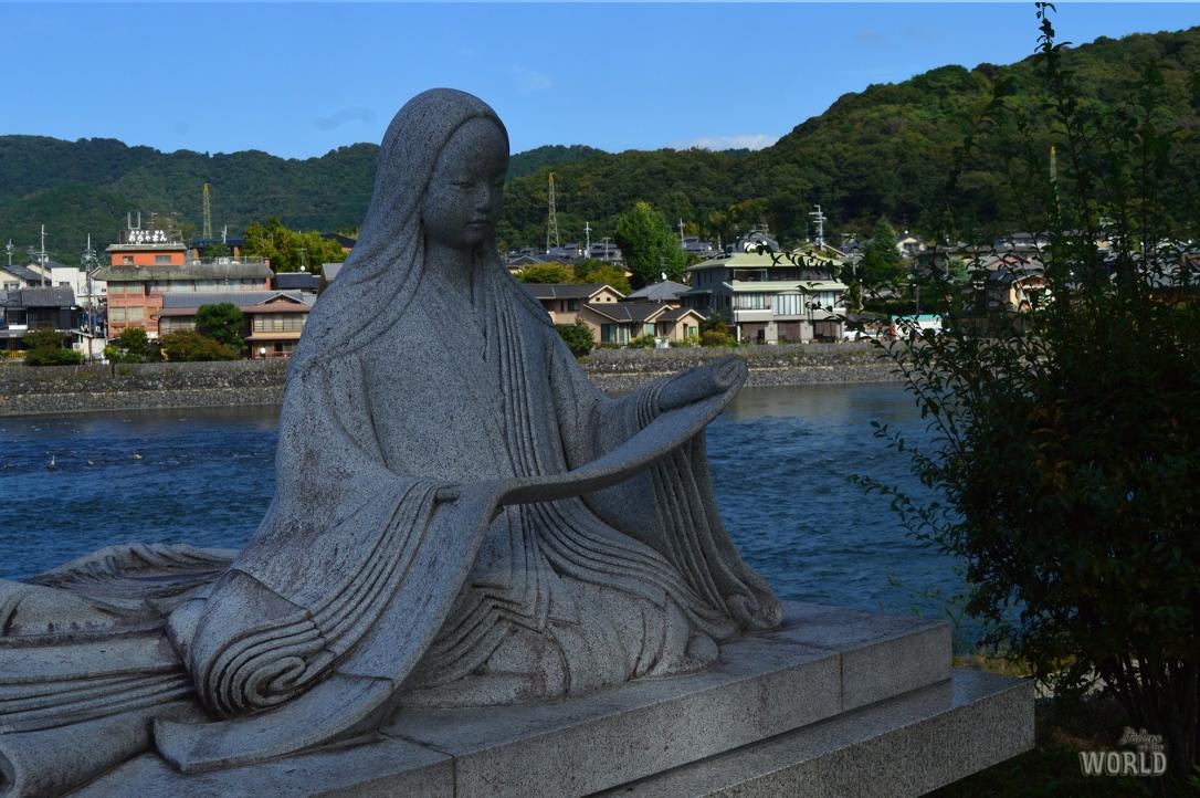 murasaki-shibuki