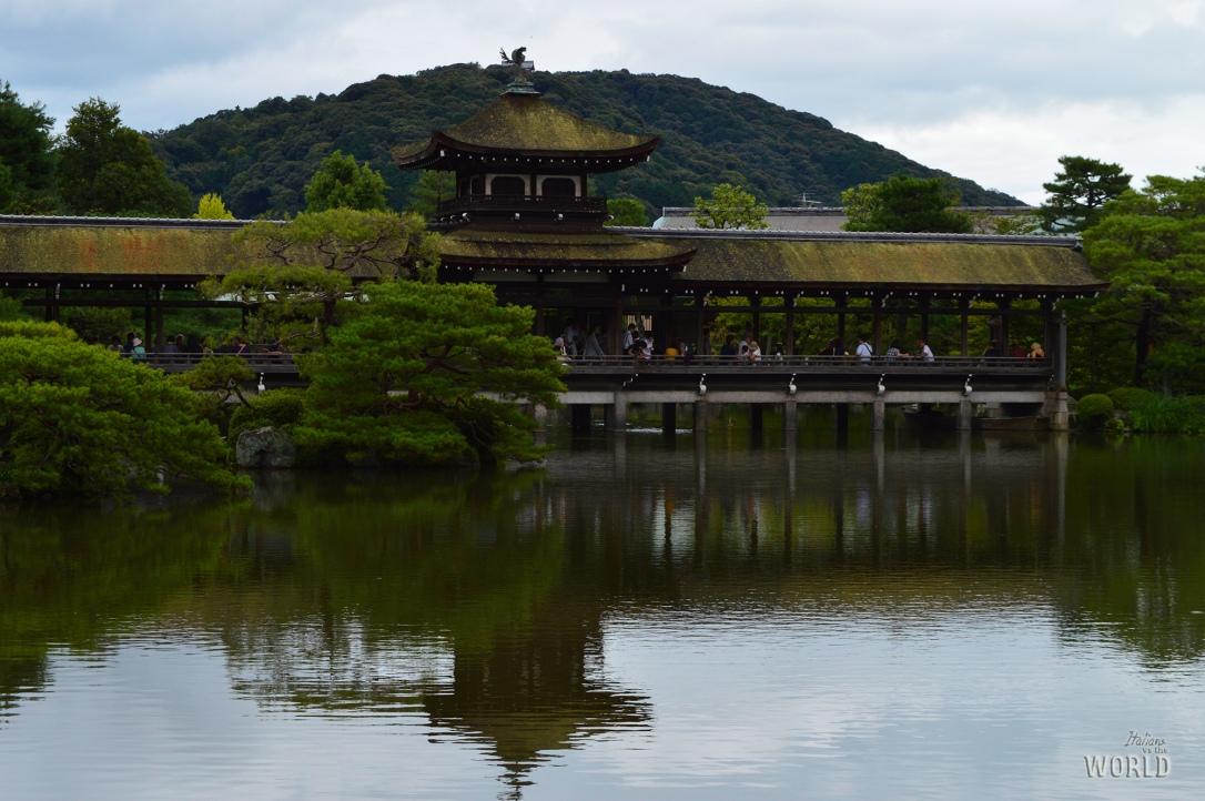 temple-heian-2