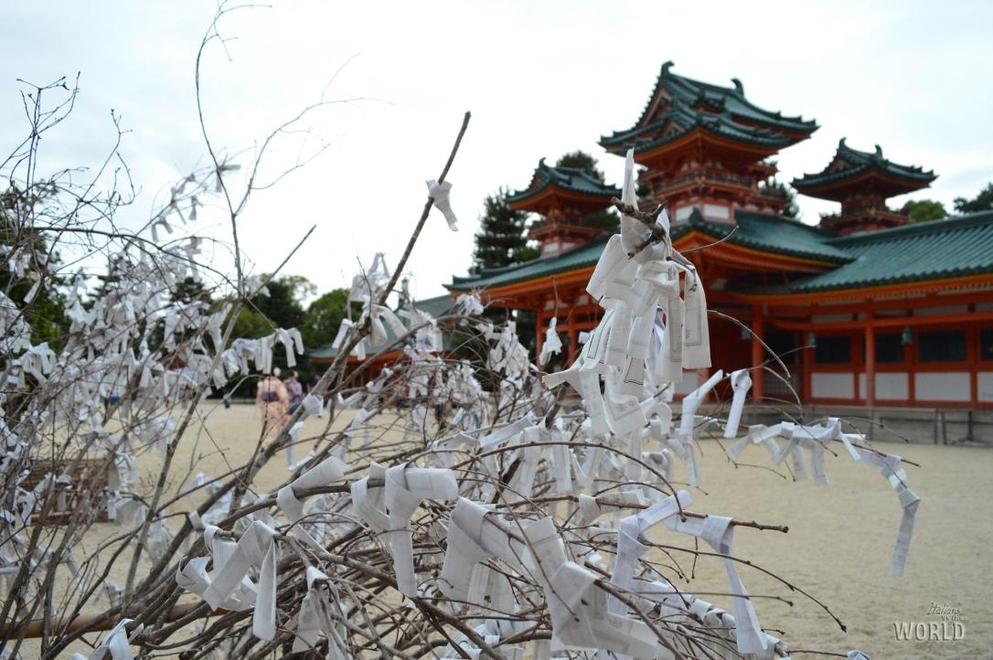 temple-heian