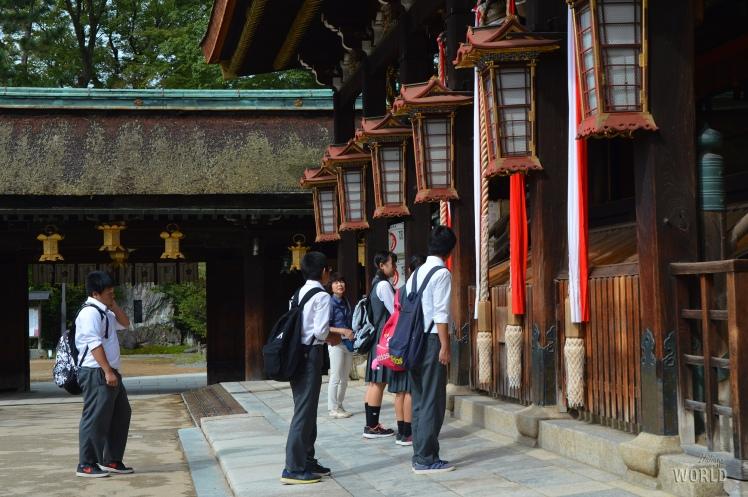 temple-kitano-2