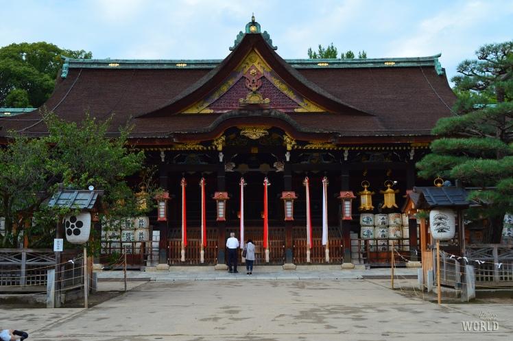 temple-kitanotenmangu