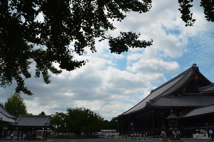 temple-nigashi-hoganji