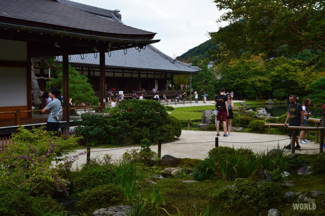 temple-tenryuji2