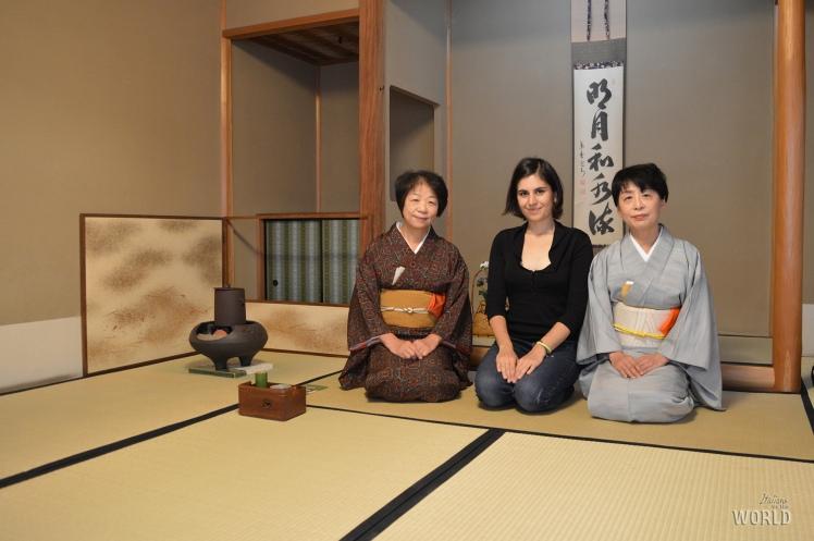 uji-tea-ceremony-2