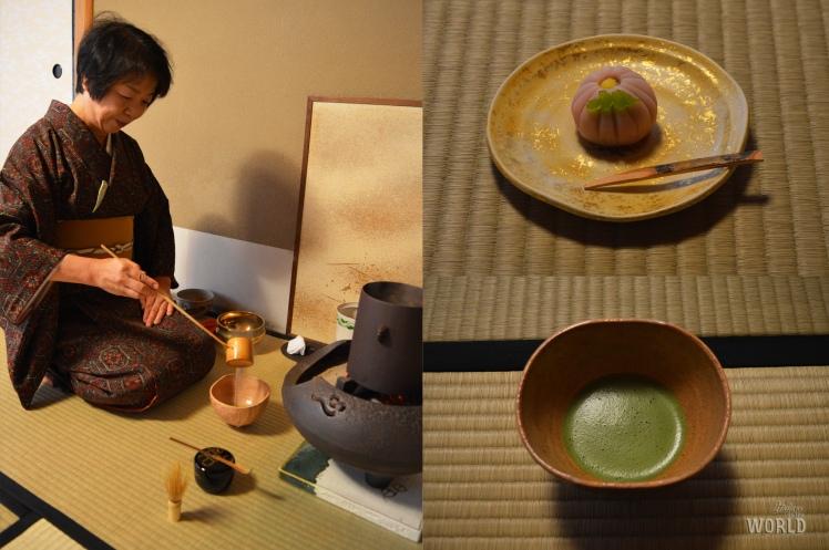uji-tea-ceremony