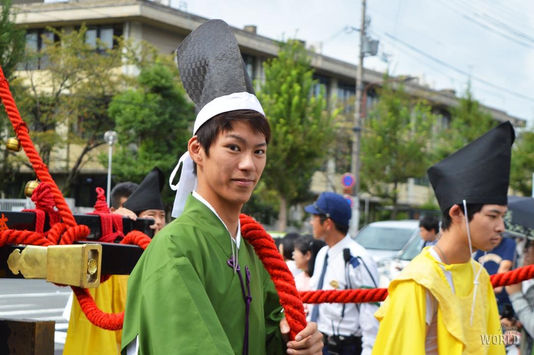zuiki-matsuri-4