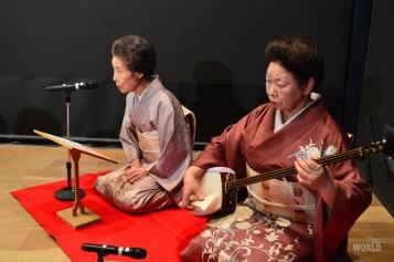 geisha-singer
