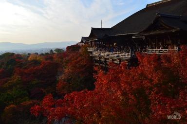 kyomizudera-autumn-2