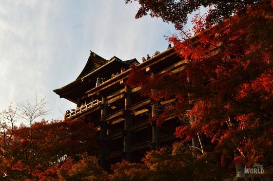 kyomizudera-autumn-3