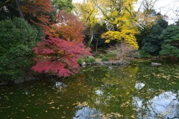 kyoto-imperial-palace-2