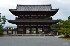ninnaji-gate