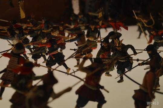 osaka-castle-miniature