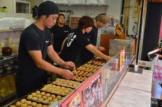 takoyaki-yamachan
