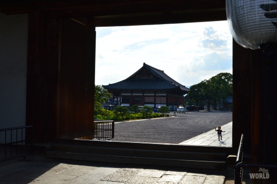 toji-temple-2