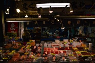 tsukiji-market-1