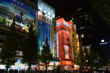 akihabara-night-2