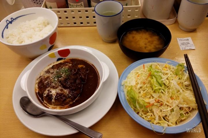 japan-food-lunch-convenient-restaurant