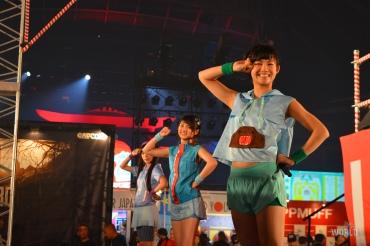 moshi-moshi-nippon-tokyo-performance-domo