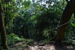 shihmen-mountain-2