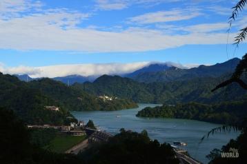 shihmen-mountain-3