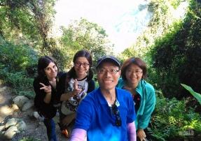 taiwan-adventure