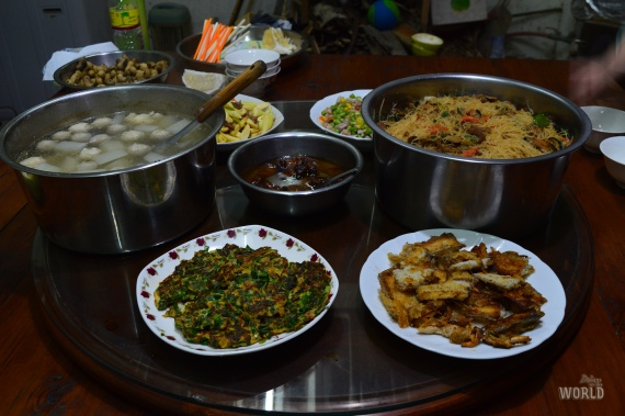 taiwan-dinner