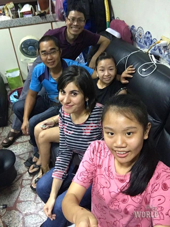 taiwan-family-3