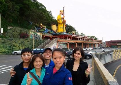 taiwan-family-4