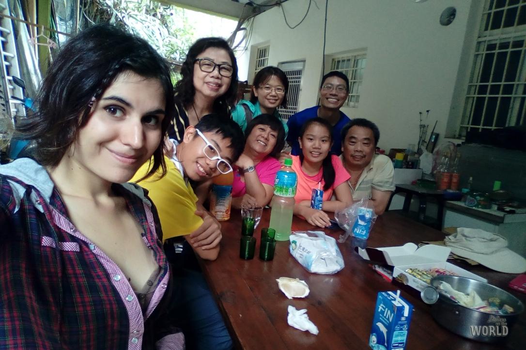 taiwan-family