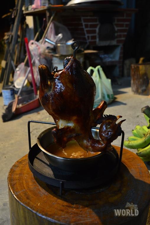 taiwan-pollo