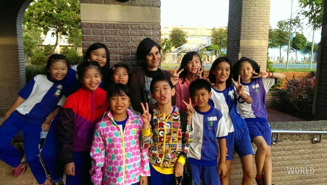 taiwan-school